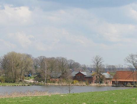 Zustand 2008