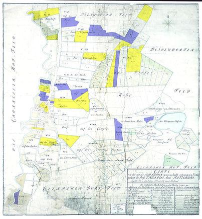 Kirchenland-1792.jpg