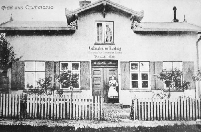 Niedernstraße 22