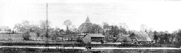 Krummesse-Kanal-vor-1900.jpg