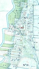 1790-Häuser.png