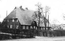 Wulf Lübecker-Straße-heute-die-Nr.-25-u.