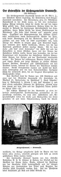 Gedenkstein-1922.png