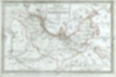 Karte_Dep._Elbmündungen.jpg