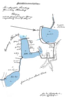 Karte-Grenzsteine.1876.kl.png