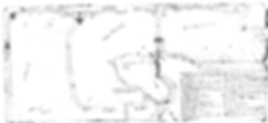 Karte-Brömsenmühle-1690.kl.png