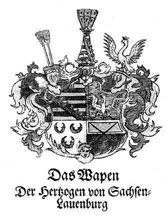 Wp.-Sachsen-Lbg.kl.jpg