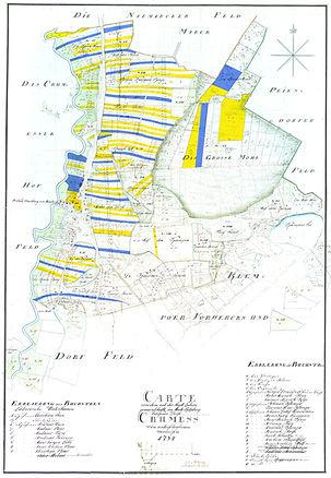 Kirchenland-1784kl.jpg