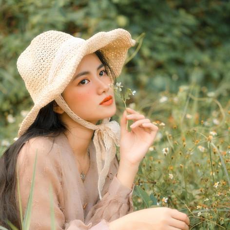 ETHICAL LUXURY WOMENSWEAR