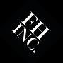 Fashion Heaven Diamond Logo Pos.png