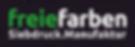 logo kasten.png