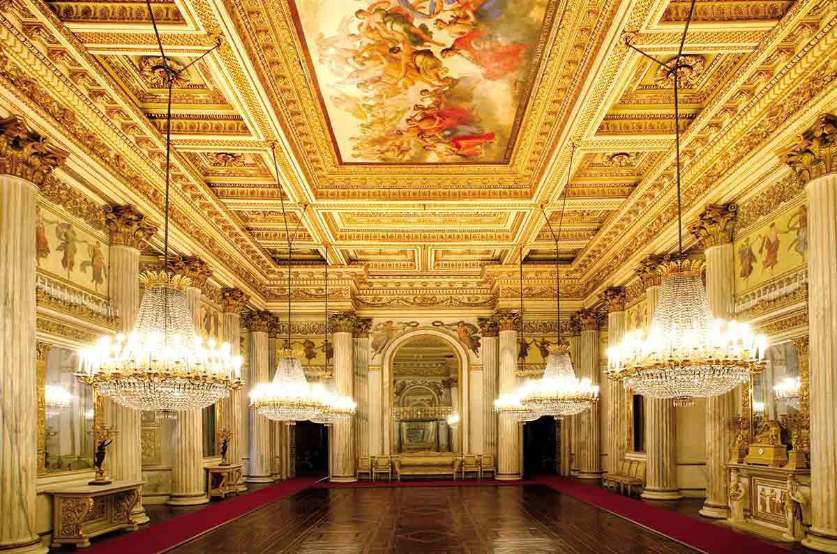 palazzo-reale-torino-7.jpg