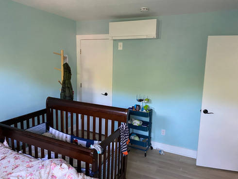 Kids Room - EF White.jpeg