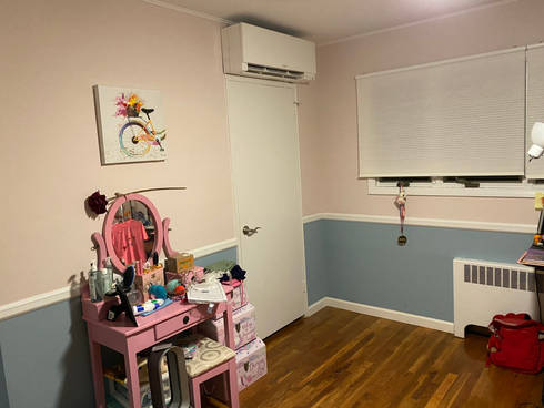 Kids Room - EF.jpeg