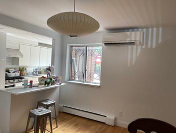 Open Kitchen - GL.jpeg