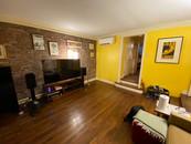 Living room - EF.jpeg