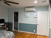 Master Bedroom- EF.jpeg