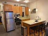 Open Kitchen - EF.jpeg
