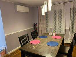 Dinning Room -EF.jpeg