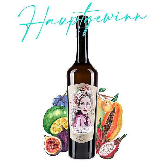 Rumflasche-Früchte-Hauptgewinn-1000px.jpg