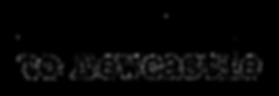 Logo-1-adlertransp.png