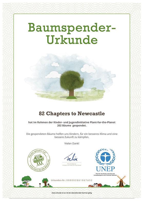 Baumspenderurkunde-chapter0202.jpg