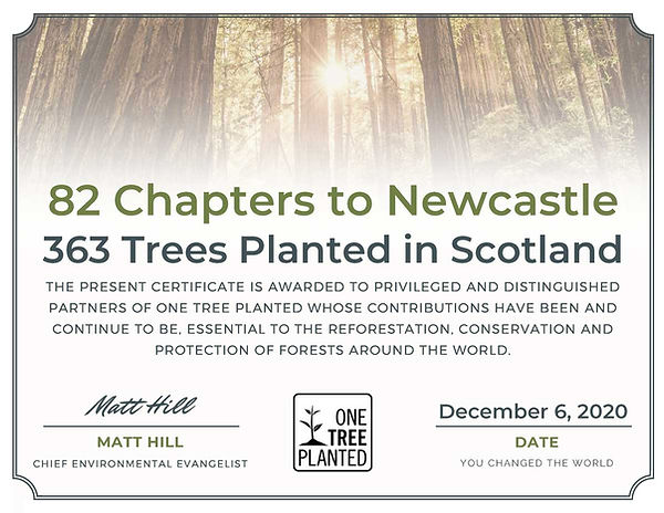 certificate-CHapter6-363-Scotland.jpg