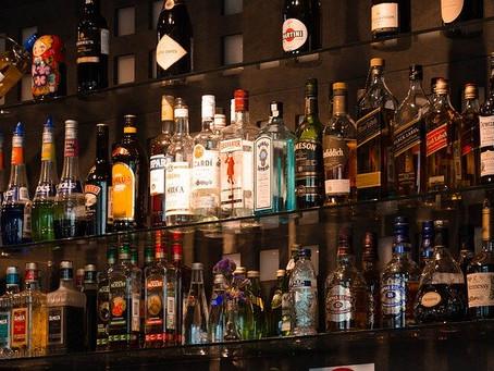 MACHE DEN TEST : Welchen Whisky soll ich trinken? Der Konfigurator