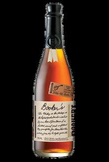 Whisky des Jahres 2017 - laut Jim Murray