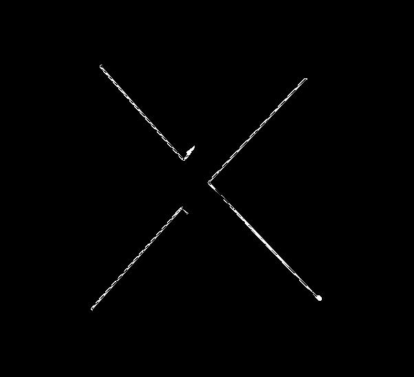 Signet-3-transp.1700-1500.png