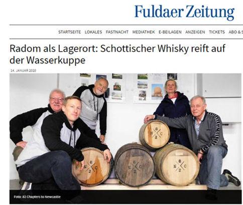 Fuldaer-Zeitung.jpg