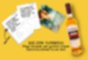 individueller-gruss-postkarte_900px.png