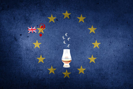 Unsere Meinung zum Brexit