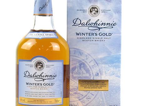 Der einzige Whisky, der kalt getrunken werden darf (aber nicht sollte)