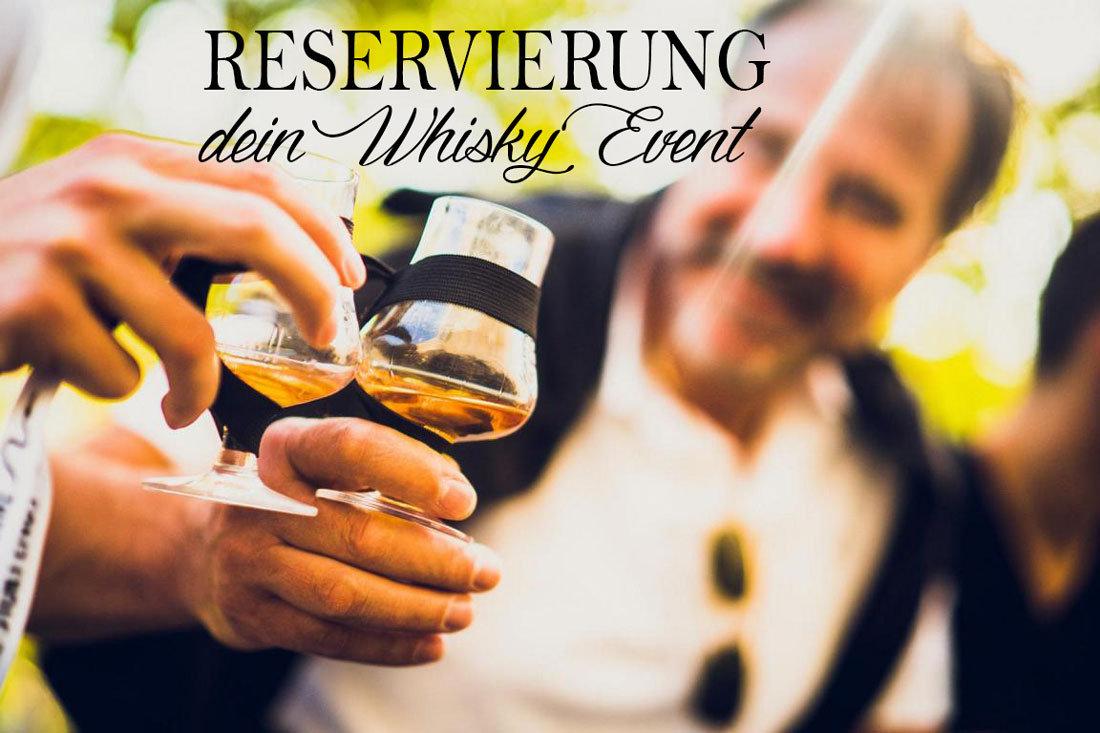 "Whiskywanderung ""Classic"""