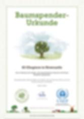 Baumspenderurkunde-0101-web.jpg
