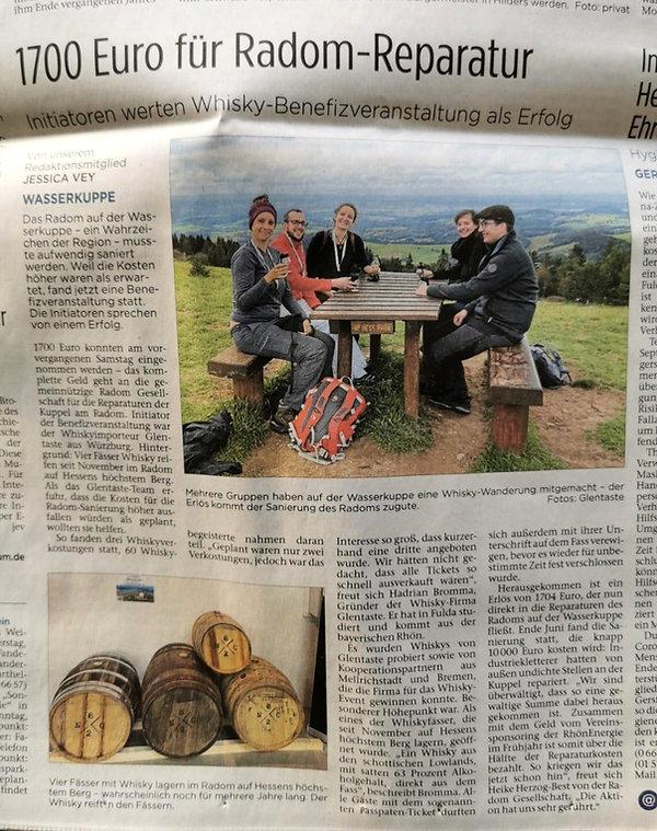 Radom-1700-Fuldaer-Zeitung_edited.jpg