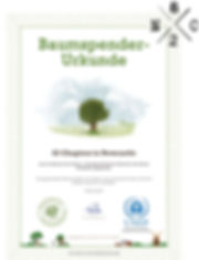 certificate-0000020182768B2-1.jpg