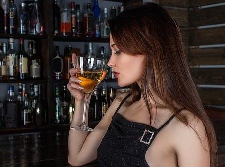 5 schnelle Gründe Warum junge Leute Whisky lieben sollten!