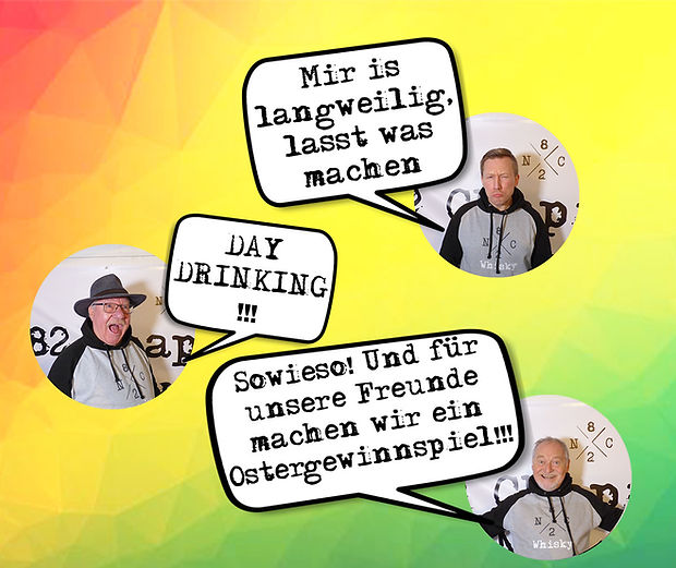 sprechblasen-speech.jpg