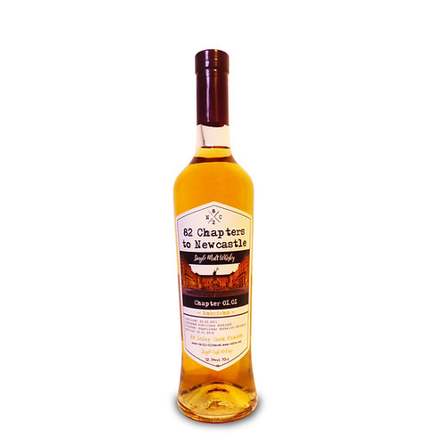 Whisky Würzburg