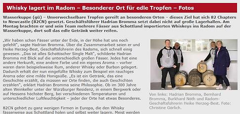 Osthessen-News.PNG