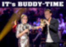 Buddytime-christoph.jpg