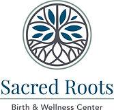 Sacred Roots - Default Vertical Full Color.jpg
