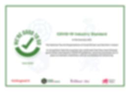 We're-Good-To-Go-certificate.jpg