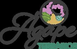 Agape-Terrarios-Logotipo.png