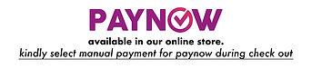paynow logo-01.jpg