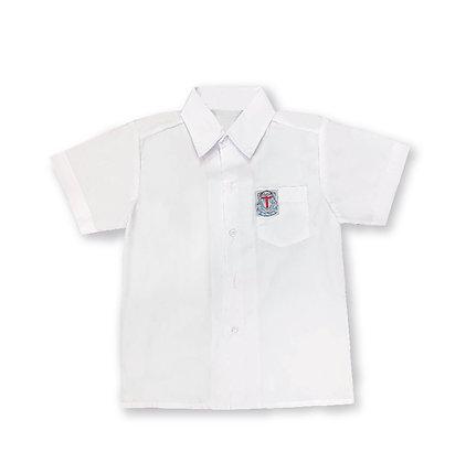 Holy Innocent's -Boy's Uniform Shirt