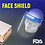 Thumbnail: Face Shield