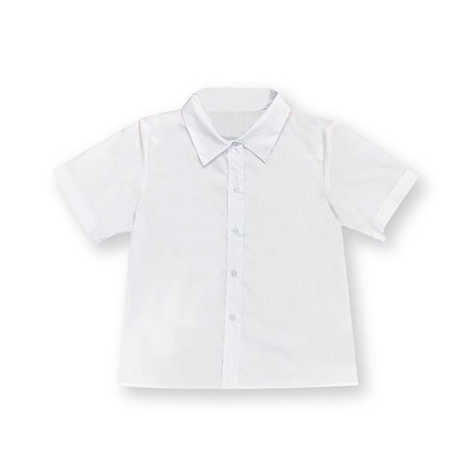 CHIJ OLGC -  Uniform Blouse